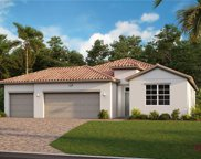 21040 Mystic Way, North Fort Myers image