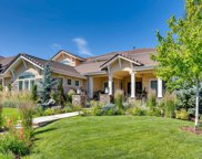 10109 S Shadow Hill Drive, Lone Tree image