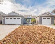 1234 Airline Drive, Grapevine image
