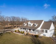 16651 Maries County Road 439, St James image