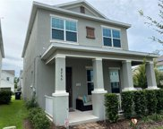 8266 Bryce Canyon Avenue, Windermere image
