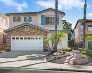 2854  Arbella Lane, Thousand Oaks image