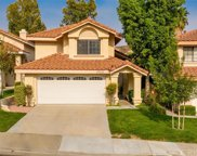 29020 Sam Place, Canyon Country image