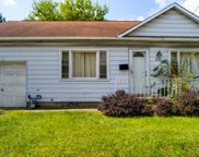 162 Mountain Ave, Hackettstown Town image