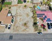 0     Avenida Ladera, Desert Hot Springs image