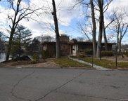 111 Lake  Avenue, West Haven image
