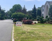 11 Jean Drive, Englewood Cliffs image