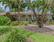 832 Narcissus Avenue, Clearwater Beach image