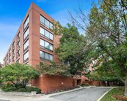 1169 S Plymouth Court Unit #308, Chicago image