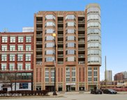 720 West Randolph Street Unit 605, Chicago image