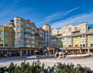 4557 Blackcomb Way Unit 211, Whistler image