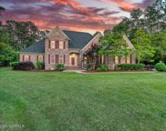 1307 Woodfield Court, Wilmington image