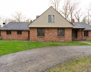 2241 W DAVISON LAKE, Oxford Twp image