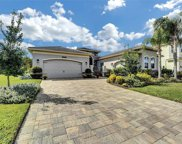 2273 Hollow Forest Court, Wesley Chapel image