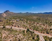 1439 Hollowside Way, Prescott image