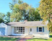 684 Parsippany Blvd, Parsippany-Troy Hills Twp. image