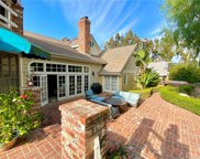 1420 Peppertree Drive, La Habra Heights image