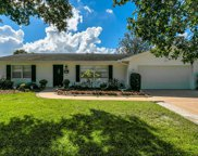 4856 E Wind Street, Orlando image