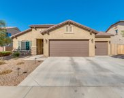 27842 N 175th Drive, Surprise image