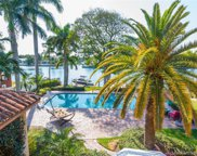 1431 Middle River Dr, Fort Lauderdale image
