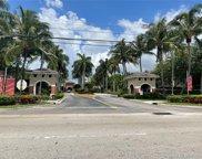 4191 N Haverhill Rd Unit #407, West Palm Beach image