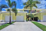 4964 Southard Street, Lake Worth image