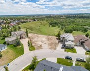 12808 Canso Place, Calgary image
