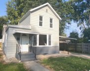 923 N 7th St, Quincy image