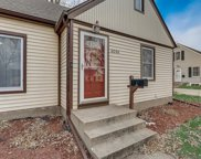 6244 Girard Avenue S, Richfield image