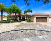 14035 Nw 15th Dr, Pembroke Pines image