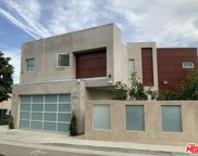 4231 Scandia Way, Los Angeles image