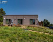 13147 S Perry Park Road, Larkspur image