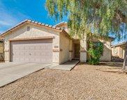 44836 W Gavilan Drive W, Maricopa image