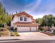 28242 Rodgers Drive, Saugus image