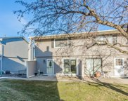 4322 Chatsworth Street N, Shoreview image