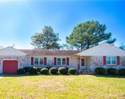 4217 Meadowgate Court, West Chesapeake image