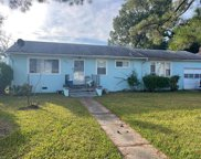 153 Frizzell Avenue, East Norfolk image