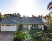 1719 Old Piedmont Rd, San Jose image
