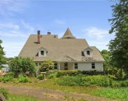 1400 Spindle Hill  Road, Wolcott image