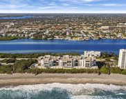 19670 Beach Road Unit #D414, Tequesta image