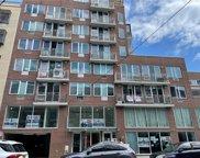 949 60th Street Unit 2B, Brooklyn image