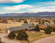 685 Wuthering Heights Drive, Colorado Springs image