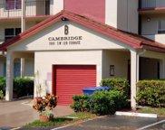 1001 Sw 128th Ter Unit #203B, Pembroke Pines image