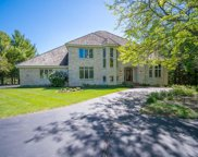 W303N3244 Timber Hill Ct, Delafield image
