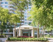 5600 Wisconsin Ave  Avenue Unit #1506, Chevy Chase image