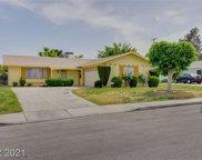321 Lance Avenue, North Las Vegas image