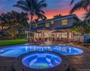 13745 Nw 18th Ct, Pembroke Pines image