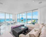 101 20th St Unit #3208, Miami Beach image