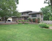 12805 Swallow Street NW, Coon Rapids image