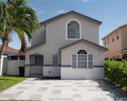 14048 Sw 160th Ter, Miami image